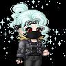--BleedingHariku--'s avatar