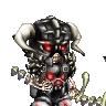 Draken_darkangel's avatar