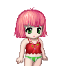 Wat3r M3lon's avatar