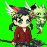 Iephina's avatar