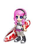 pinkbubblegum203