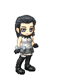 ShSchee's avatar