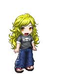 Choco Banana-sama's avatar