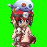 chobitslover20's avatar