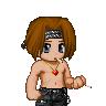 paperscrap box's avatar