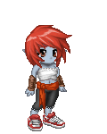 Morphine Fairy's avatar
