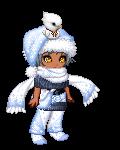 cancerkid1992's avatar