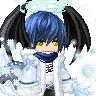 xXDevistationXx's avatar