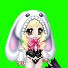 smashingdreamsxx's avatar