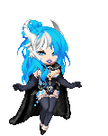 Rayna Deja Lokelani's avatar