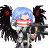 T lok's avatar