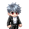 vinchiko14's avatar