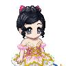 iPixieCharm's avatar