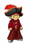 xX_Dr-FwEsH_Xx's avatar