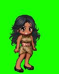 breana01's avatar
