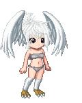Midorii-san's avatar