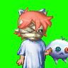 Panic Its Angelzz's avatar