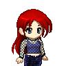Alexya Starr's avatar