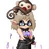 KyoD.Kitten's avatar