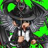 pinkin-inkey's avatar
