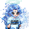 cherryblossom`'s avatar