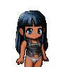 goddess10192's avatar
