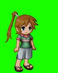 tswish1996's avatar