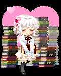 I Alvitr I's avatar