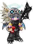 Xdawn after deathX's avatar