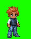 taz444's avatar