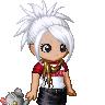 H O O K I 3's avatar