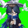 The True Knight's avatar