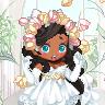 SweetestSadist's avatar