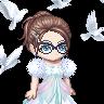 laceylhuey's avatar