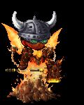 Dark_Jaime777's avatar