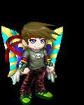 lonzo36's avatar