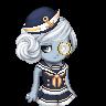 Lixxii's avatar