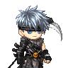 Sago_Knight's avatar