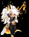 Banche Kun's avatar