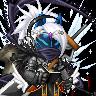 Keaton_The_Alchemist's avatar