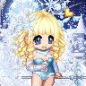 x Amethyst Rose x's avatar