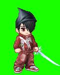 RedFox768's avatar