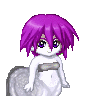 Emjay89's avatar