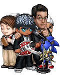 wulf killler white21's avatar
