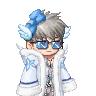 Barumunk's avatar