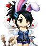 Gangsterlicious-Poptart's avatar