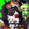 w0lf567's avatar