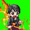 Loverboy881's avatar