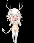 HinataBoo's avatar