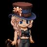 Star_Deveraux's avatar